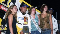 "Check out T.J.'s writeup from a 2002 Knoxville Preliminary proclaimed, ""one for the ages""."
