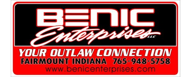 Benic Enterprises