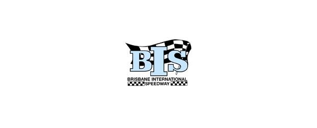 bis Brisbane International Speedway
