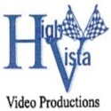 ad High Vista Video