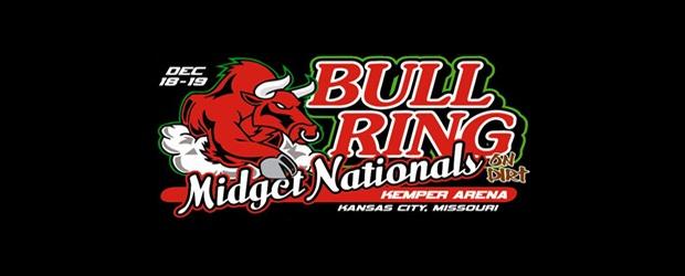 Kemper Arena Bull Ring Nationals