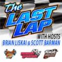 ad last lap