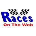 ad racesontheweb