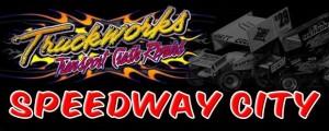 speedwaycity