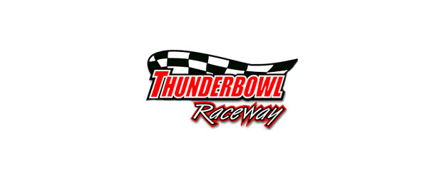 Top Story Tulare Thuderbowl Raceway