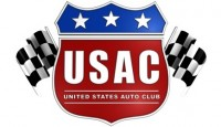 USAC Western Midget Car, Ford Focus, and Young Guns action...