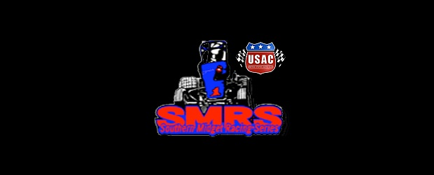 Southern midget racing series