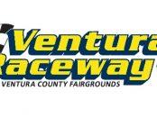ventura raceway logo