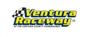 ventura raceway