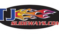 This week's edition of the TJSlideways Podcast features Dain Naida with his plans to run the FAST series for 2014, Jeff Swindell to preview his upcoming effort for 2014 along with some discussion about sprint car safety, and Rich Farmer to discuss the 2014 season at Fremont Speedway.