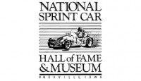 "The National Sprint Car Hall of Fame & Museum in Knoxville is pleased to announce that this year's featured attraction will be the ""Salute to Champion Steve Kinser"" special exhibition"