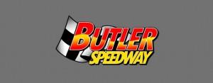 Butler Motor Speedway Butler Speedway
