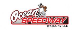 ocean Speedway