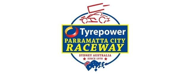 tpcr new paramatta City Raceway