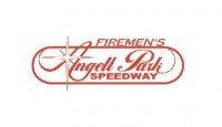 """""""Fireman's Appreciation Night"""" is slated for Sunday Night August 31, at Angell Park Speedway, and will mark the final racing event of the season at the track."""
