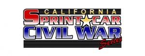 civil war series