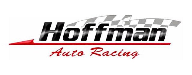 har Hoffman Auto Racing