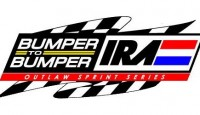 The Bumper to Bumper Interstate Racing Association event scheduled for Saturday at Beaver Dam Raceway was rained out.