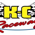The event scheduled for Saturday May 14th, 2011 at K-C Raceway has been rained out