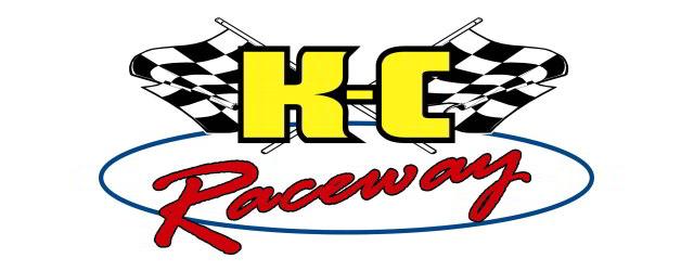 k-c raceway kc