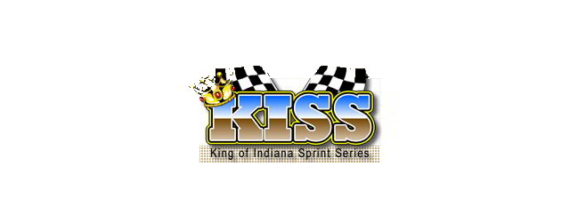 kiss King of Indiana Sprint Series
