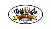 Schedule for the 2014 season at Limaland Motorsports Park...