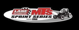 MTS Michigan Traditional Sprints Logo