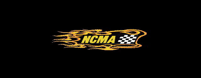 ncma National California Modified Association
