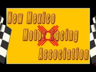 nmmra New Mexico Motor Racing Association