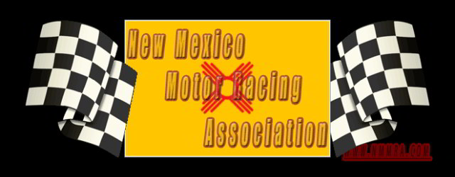 nmmra New Mexico Motor Racing Association