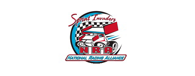 NRA National Racing Alliance logo