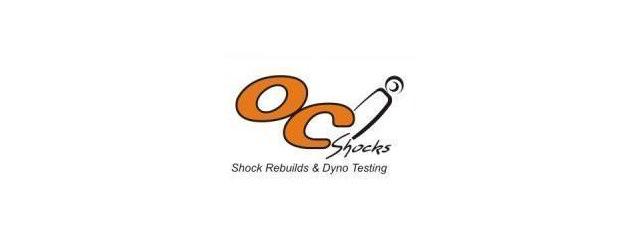 oc shocks