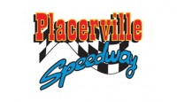 The management of Placerville Speedway has just received notice by county officials that the El Dorado County Fairgrounds will be unavailable for public use to be utilized for an emergency fire camp and evacuation center for the wildfire that is burning out of control and forcing evacuations in both Amador and El Dorado County.