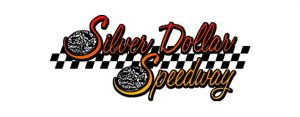 silver dollar Speedway chico