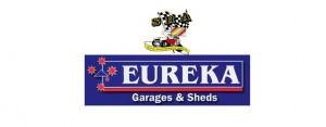sra eureka
