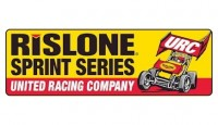 The 66th season for the United Racing Company sprint cars has officially begun with defending champion Robbie Stillwaggon of Burlington, NJ winning the opener at the Big Diamond Speedway.   Stillwaggon mastered the field in true championship style, starting fourteenth and patiently working his way to the lead.