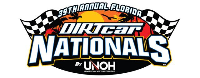 39th Annual Florida DIRTCar Nationals Volusia 2010