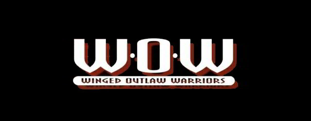 wow winged outlaw warriors