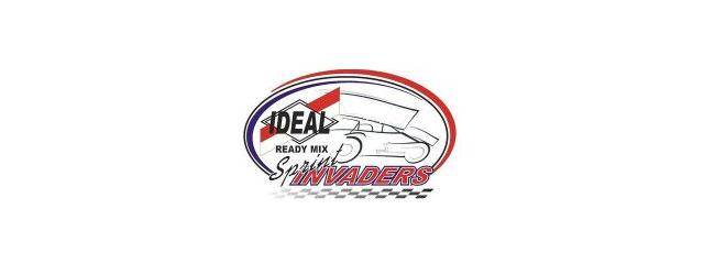 sprint invaders association