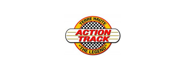 that terre haute action track