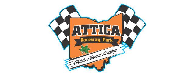 2010 arp attica raceway Park