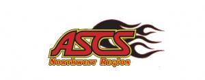 ASCS Northwest Region