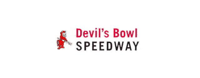 devilsbowl speedway