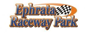 ephrata raceway park
