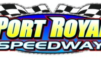 Port Royal – Port Royal Speedway will present the eighth version of the Living Legends Dream Race for 410 sprint cars this Saturday night, August 2 at 7 pm.