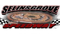 Selinsgrove Speedway officials cancelled Saturday night's four division racing program due to unseasonably cold temperatures. With a forecast for near-freezing temperatures during the evening, the early cancellation was announced at 9 a.m. as a courtesy to the track's fans and race teams.