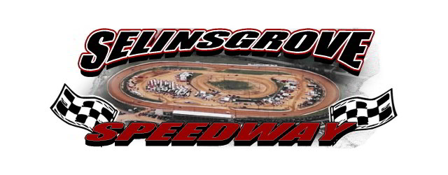 selinsgrove speedway