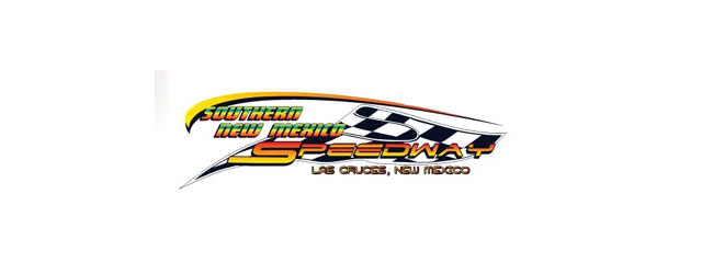 snms Southern New Mexico Speedway
