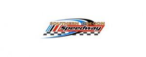 sos Southern Oregon Speedway