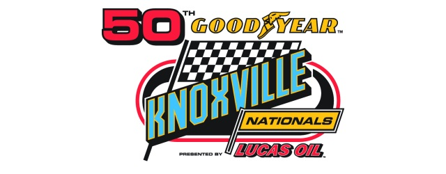 2010 Knoxville Nationals